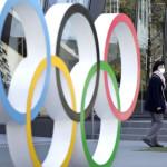 東京オリンピックの開催が1年遅れると、60億ドルの巨額の損失が発生する可能性がある