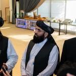 タリバンは政府との協議を始める前に5,000人の囚人の無条件釈放を要求していた