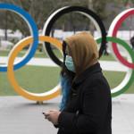 日本の専門家や教授は、15か月たってもオリンピックを開催するのは難しいようだと述べています。