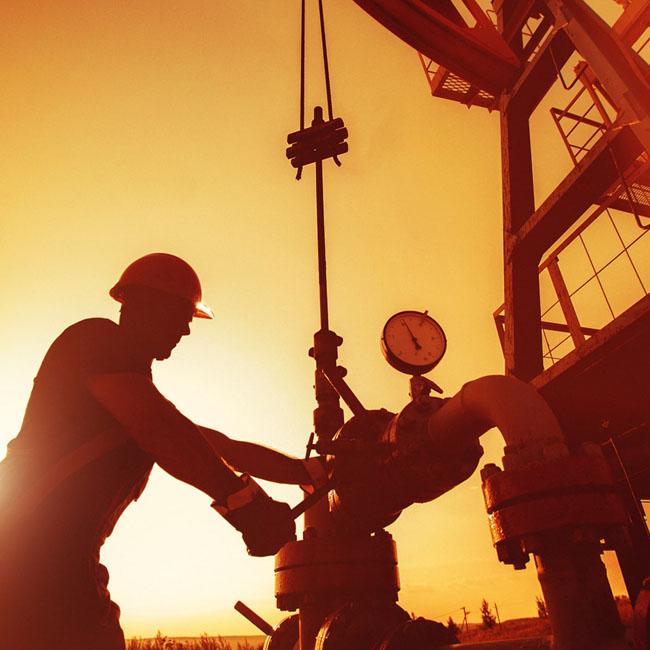 サウジアラビアは緊急石油輸出国を要求する