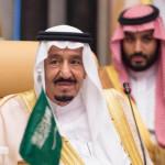 サウジアラビア王シャー・サルマンが70億リヤルを承認し、コロナウイルスに対するセキュリティ対策をさらに改善