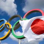 東京オリンピックの新日程が発表され、来年の7月23日から開催されます。