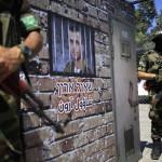 イスラエルの首相、ベンジャミン・ネタニヤフは調停者との即時会談でガザ地区の捕虜を解放するよう要請