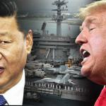 アメリカとそのヨーロッパの同盟国に続いて、オーストラリアは今、中国に対するその調査を続けると発表しました