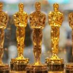 今年リリースされなかったコロナウイルス映画もオスカーにノミネートされます。