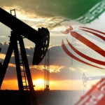 今年3月のイランの中国への非石油輸出は、3億8億8千8百万ドルに達しました。