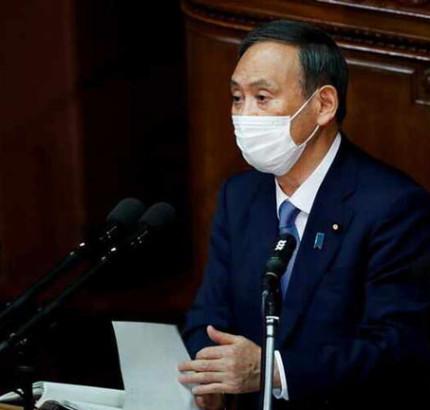 一方、菅義偉首相は、これまで世界中の気候変動について語っています。大気中の炭素の増加は、呼吸困難を伴う健康問題を引き起こしており、保健部門でさえ理解することができません。プラスチックの使用とそれらが放出する煙は、呼吸が死を招くほどに環境を汚染しました。そのため、現在、さまざまな国がプラスチックの使用を減らし、空気をきれいにする計画を実施し始めています。この点で、日本のような先進国もいくつかの緊急の変化を示しています。日本の菅義偉首相は、2050年までに日本は世界初の炭素中立国になると述べた。世界第3位の経済大国は、気候変動に対応して抜本的な対策を講じています。首相は、今や気候変動は経済成長の妨げにはならないと述べた。 「私たちは考え方を変える必要がある」と彼は言った。私たちが気候変動に適応するにつれて、明らかに、これらの変化は産業構造の変化につながり、いずれにせよ経済に影響を及ぼします。 「いずれにせよ、私たちは炭素のない社会に住むことを宣言します」と彼は言いました。彼は、2050年までに彼らがクリーンな環境の80%を達成するであろうことを明らかにしました。日本とともに、ヨーロッパも同様の政策を推進し始めており、中国も2060年までにカーボンフリーゾーンに参加すると主張している。日本の主張には疑問があるが、石炭やその他の燃料の使用を変える方法は、炭素のない社会で呼吸できるようになります。 菅義偉総理大臣