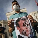 フランスの過激派はモスクとイスラム教徒の敵になりました