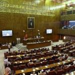 パキスタンの国会は政府にフランスからの大使を呼び戻すように要求します