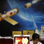中国の無人宇宙ミッションCheng5が今週月に打ち上げられます
