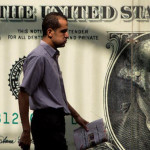 世界で最も裕福な人々は$を失いました。コロナによる今年の1月31日から3月31日までの間に4000億。