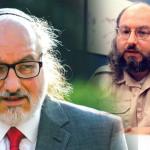イスラエルのスパイ、ジョナサン・ポラード