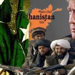 トランプ政権は2020年2月にアフガニスタンのタリバンと和平協定に調印した