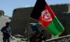 米国とその44カ国軍の同盟はNATOアフガニスタンを占領することができませんでした