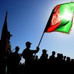 1979年12月23日、ソビエト連邦はアフガニスタンから軍隊を撤退させました。