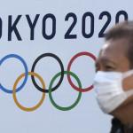 日本は東京オリンピックの代表者の数を制限したい