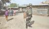 インドの警察は150人以上のロヒンギャイスラム教徒を違法な難民として逮捕しました