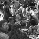 バイデン大統領は1915年にアルメニア人虐殺の大量殺戮を宣言