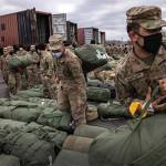 アフガニスタンからの外国軍の撤退は、今年の9月11日までに完了する予定です。