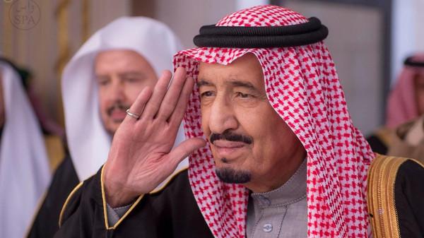 アブドゥッラー・ビン・ムタイブ・アール・サウード - Abdullah bin ...